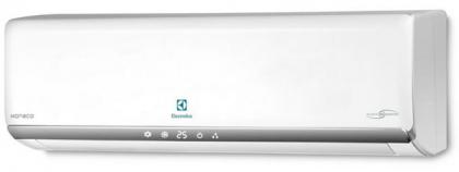 Electrolux EACS/I-09 HM/N3  Инвертор